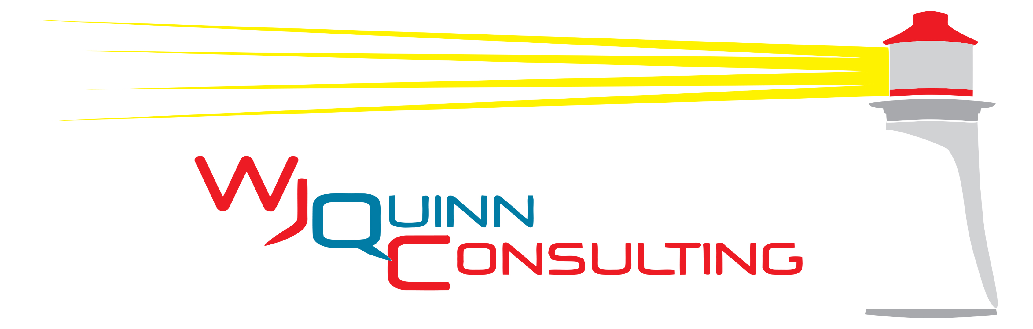 Wendy Quinn Consulting